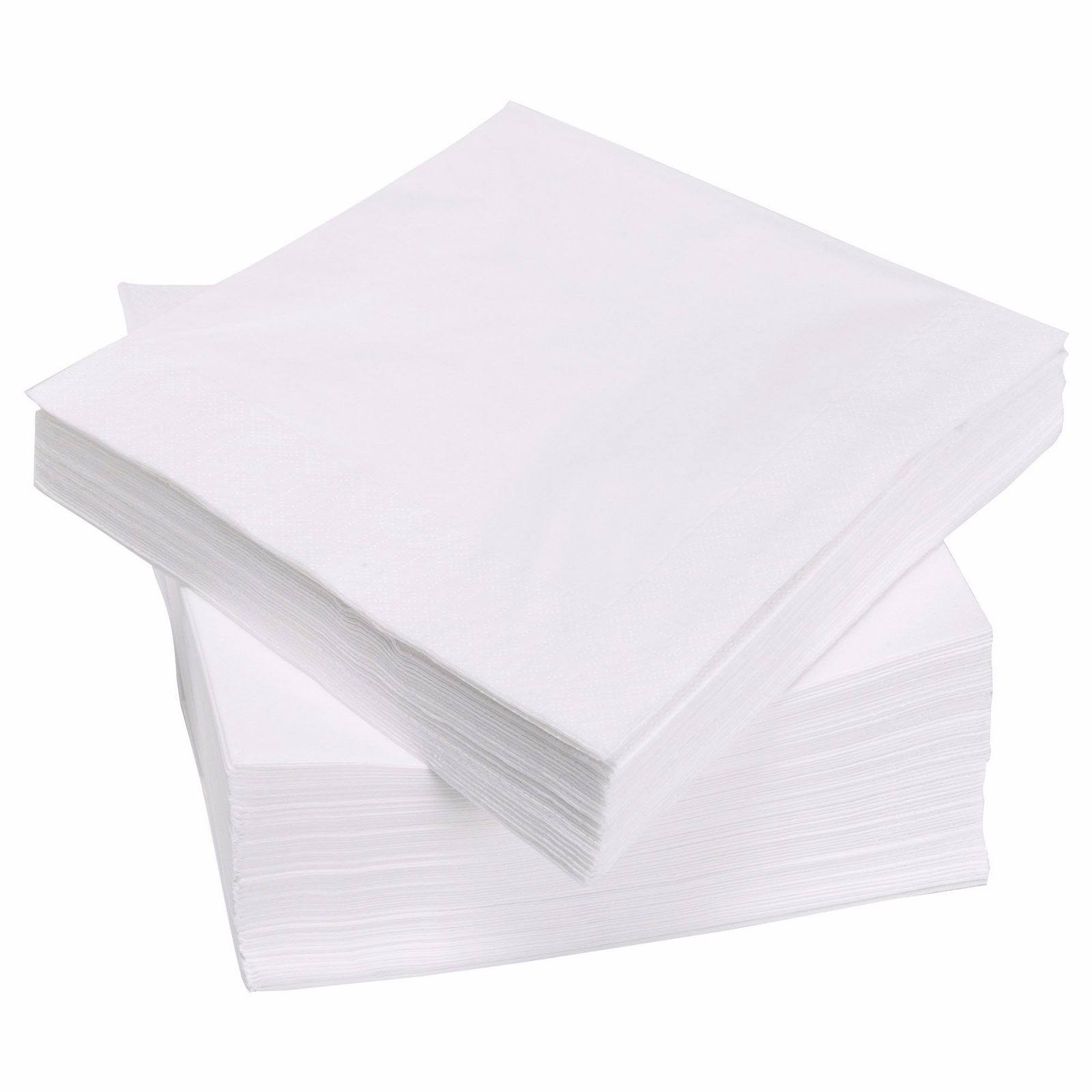 Cocktail Napkin 2 ply