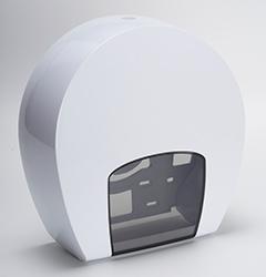 Jumbo Dispenser