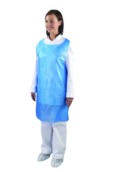Disposables Aprons-Roll