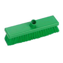 Hygienic Soft Broom