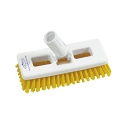 Tile Scrub Brush