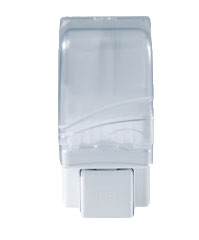 Savonpak Dispenser - 800ml