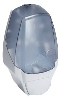 Savonpak Dispenser - 800ml