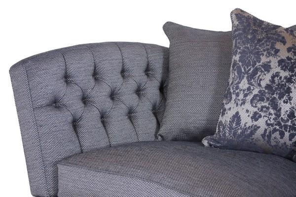Knole sofas