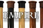 The Bespoke Empire Collection