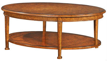Elizabeth Brown Mauretania collection