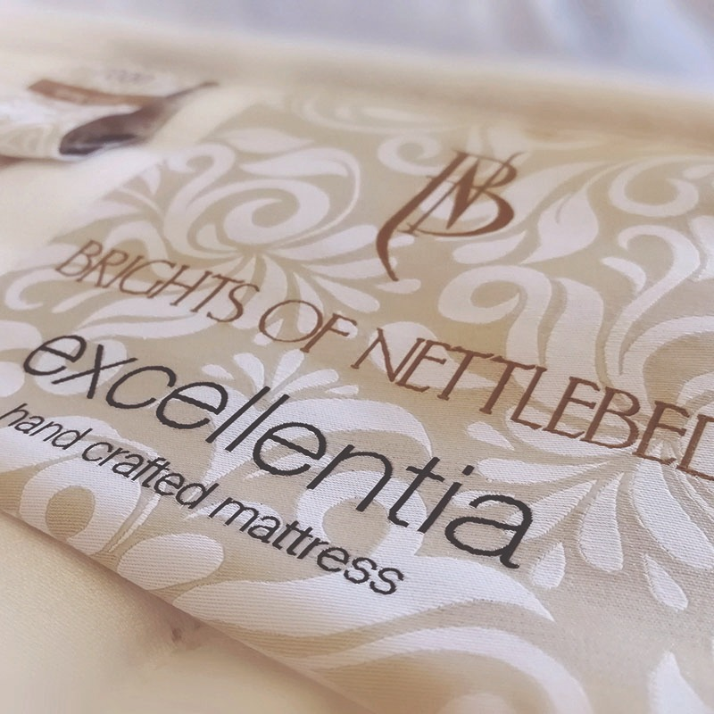 Excellentia 7000 - Single Mattress