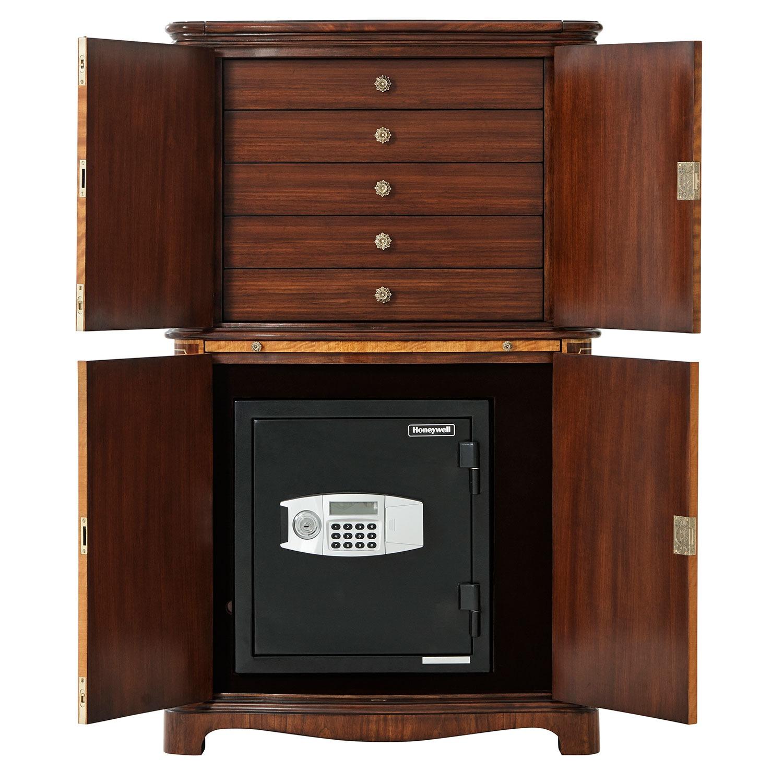 Jewellery Cabinet