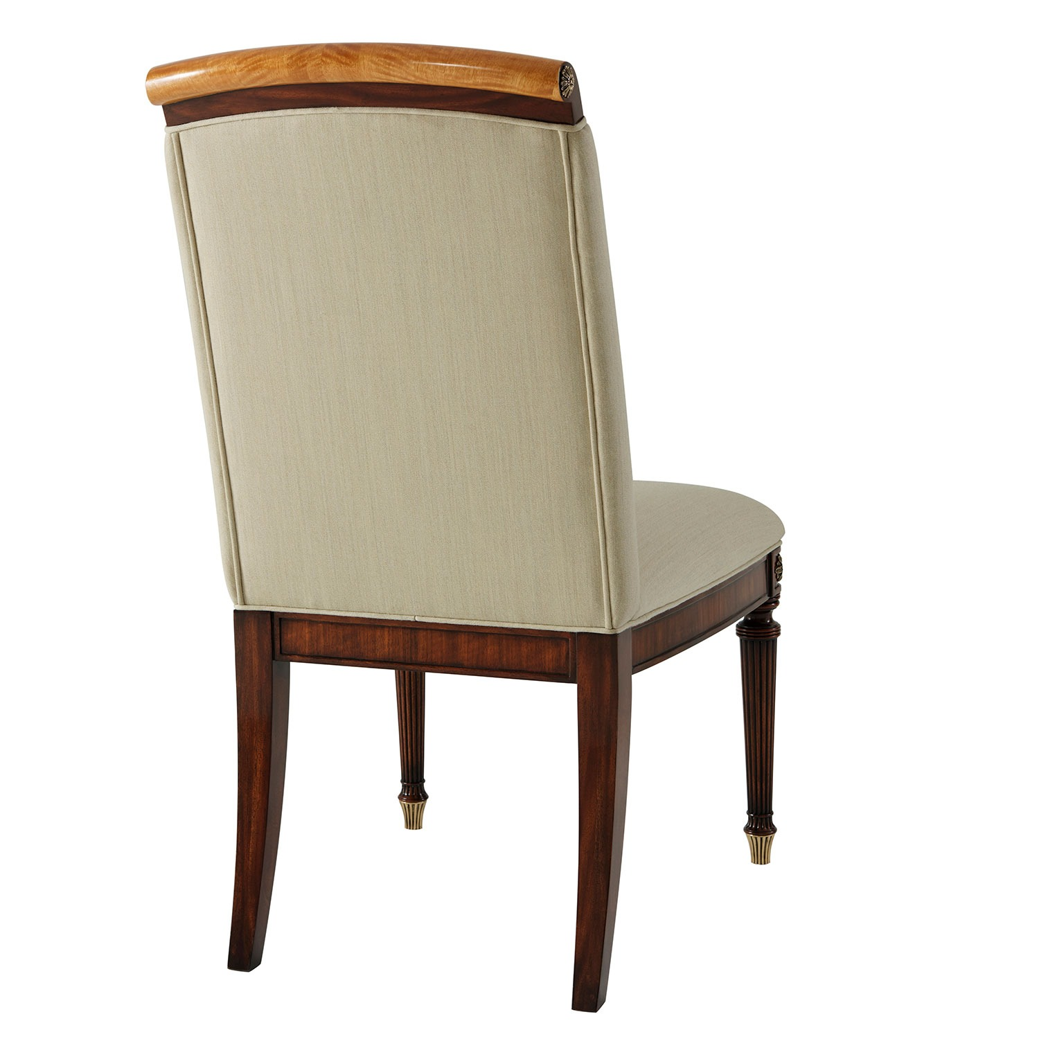 Walcot Dining Chair