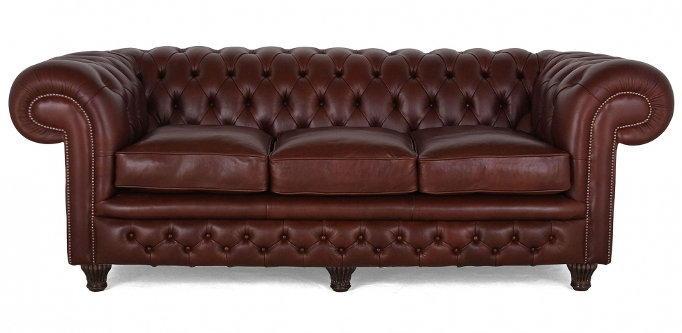 Farringdon Chesterfield - 25% OFF ALL ORDERS