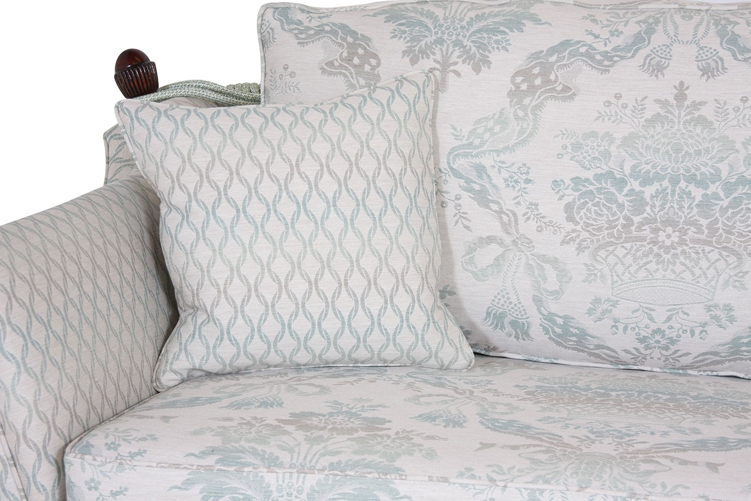 Regency Knole - Promotional Fabric - All sizes
