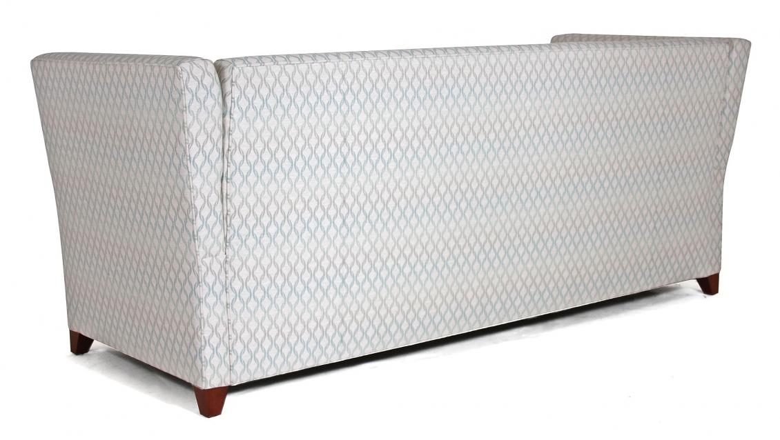 Salterton 3 seat Knole sofa