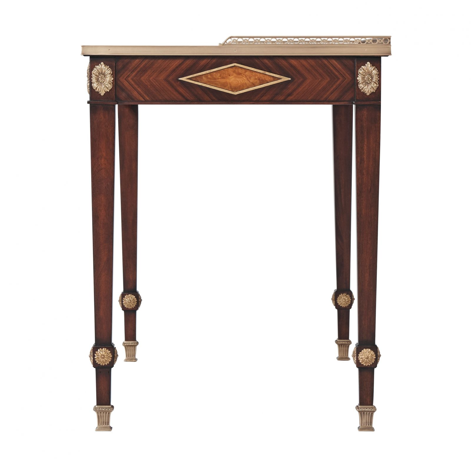 South Drawing Room Desk