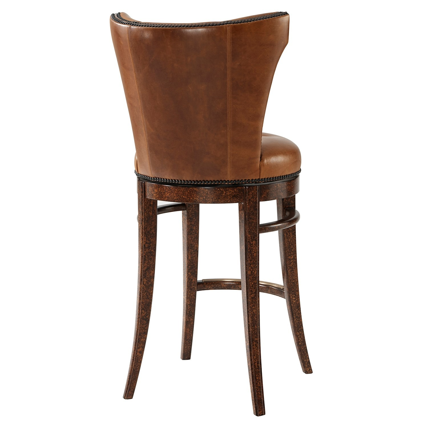 Courtlands Bar & Counter Stool