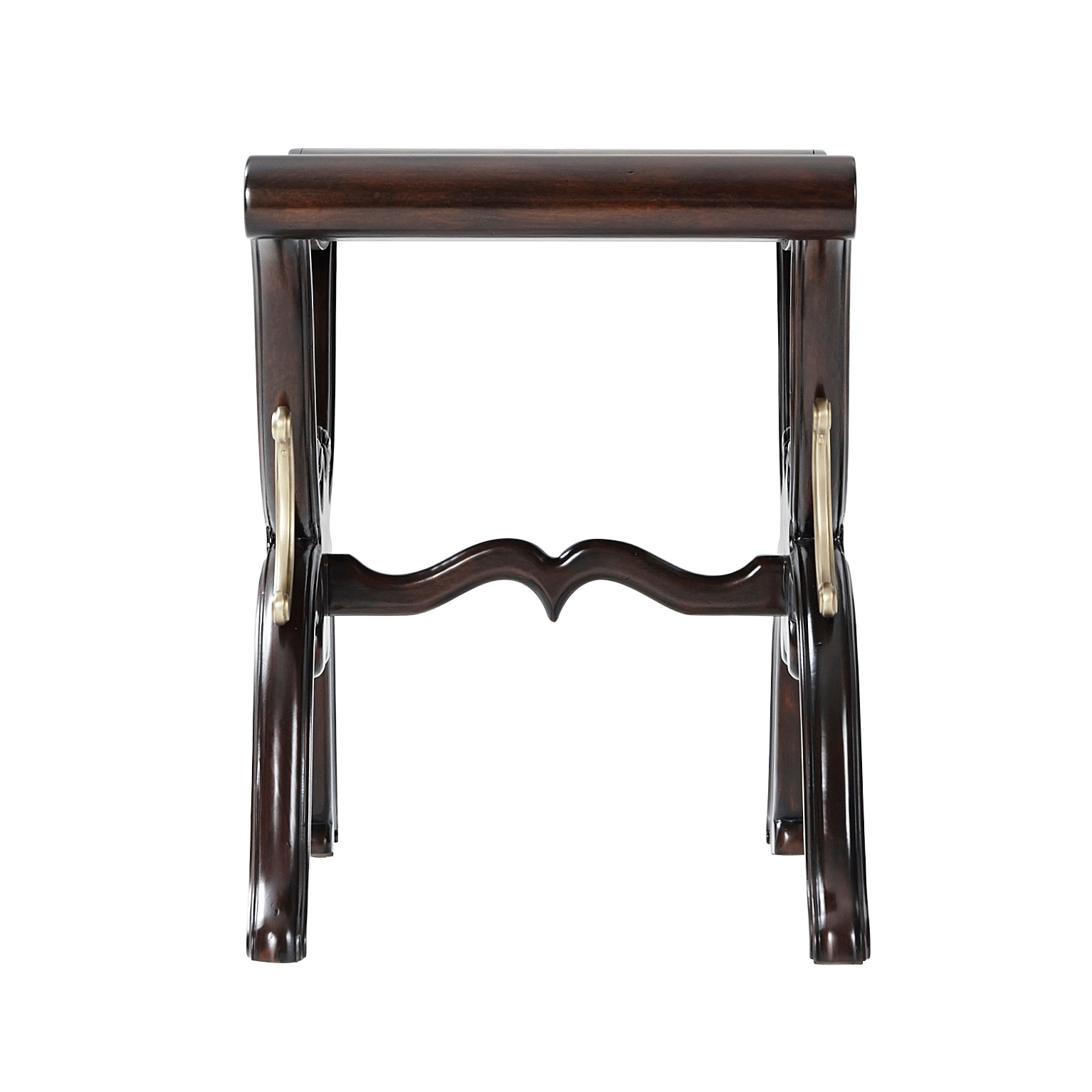 The Gillows Stool