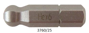 3760/25