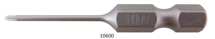 10600