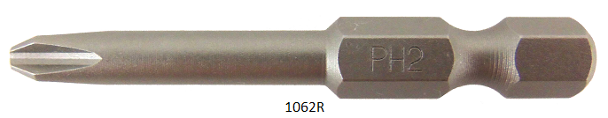 1062R