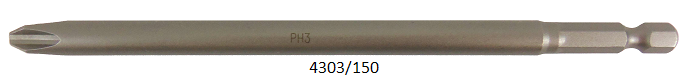 4303/150