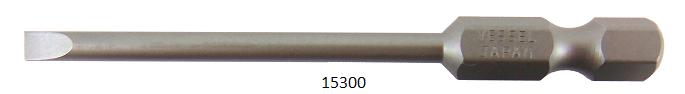 15300