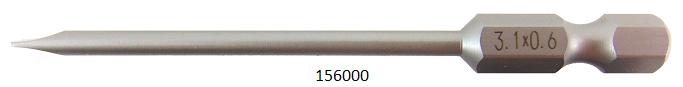 156000