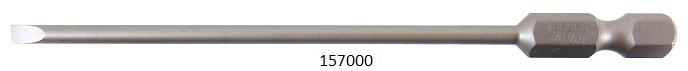 157000