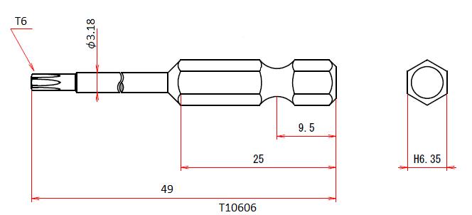 T10606