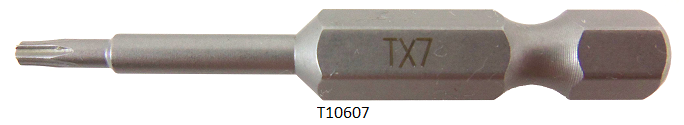 T10607