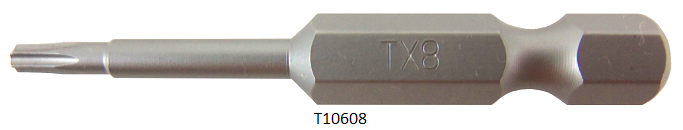 T10608