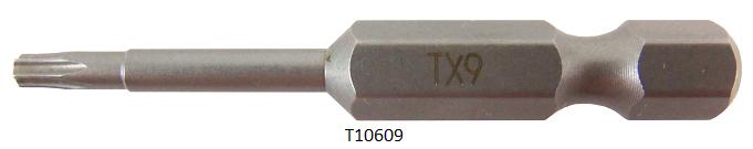 T10609