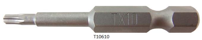 T10610