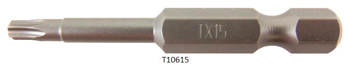 T10615
