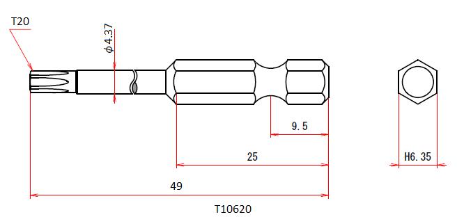 T10620