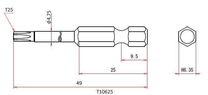 T10625