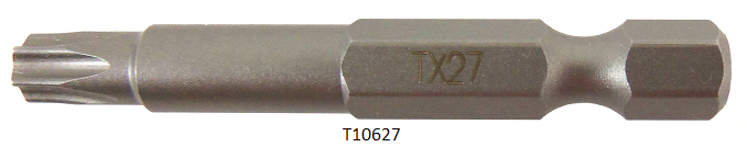 T10627