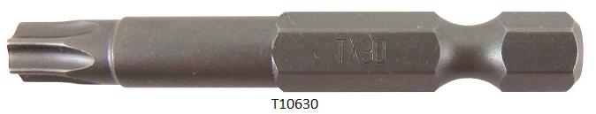 T10630