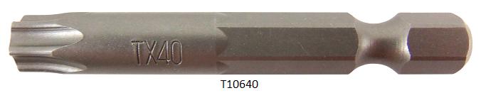 T10640