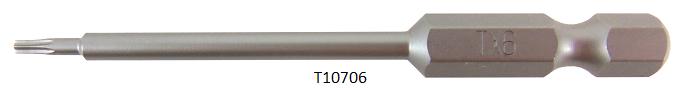 T10706