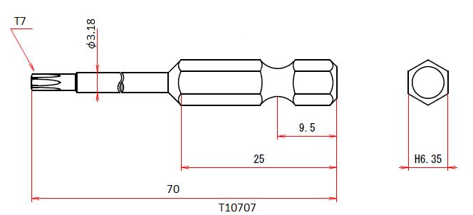 T10707