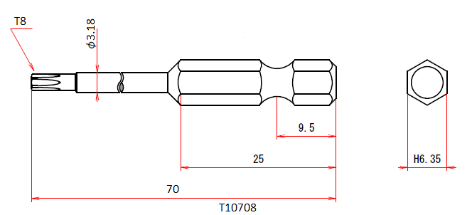 T10708