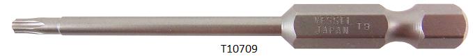 T10709