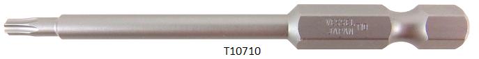 T10710