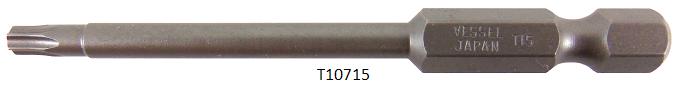 T10715