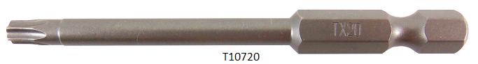 T10720