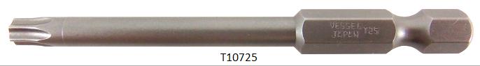 T10725
