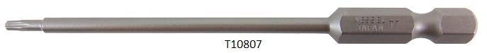 T10807