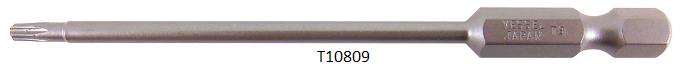 T10809