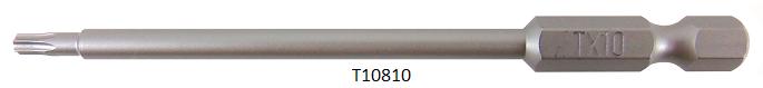 T10810