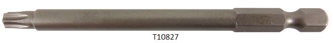 T10827
