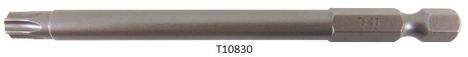 T10830